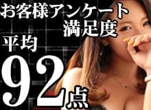 関東 高級デリヘル:東京 高級デリヘルclub The king & Queen Tokyo